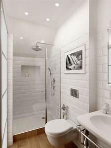 petite salle de bain 34 photos idees inspirations With amazing meuble pour petite cuisine 7 tout pour la salle de bains douche bain toilette et