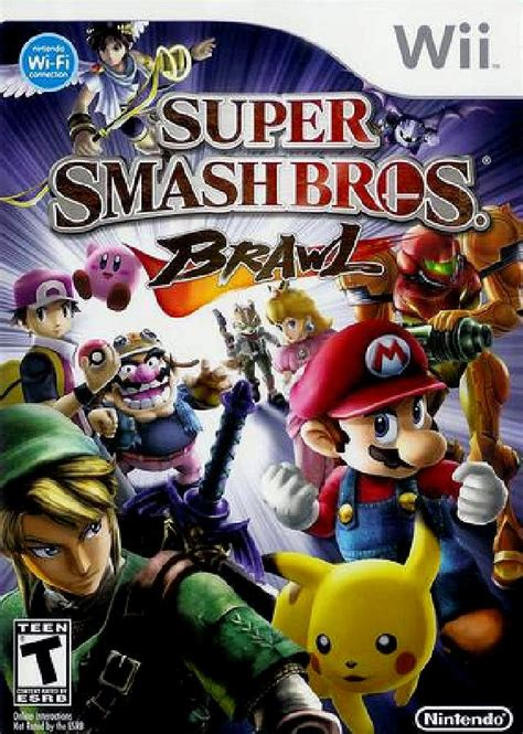 Dolphin Emulator Wii Iso Download