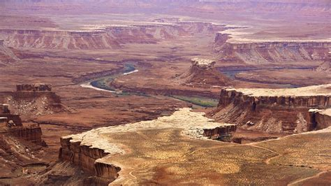 Moab Vacation Packages July 2017 Book Moab Trips