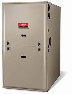 What Replacement Parts Does The Warranty Of A Coleman Gas Furnace Cover