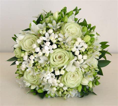 wedding flowers blog july