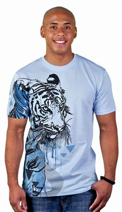 Shirt Inspiration Designs Amazing Graphic Cp Carbine