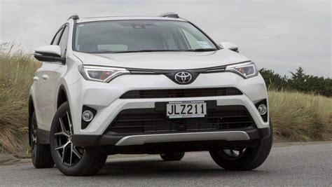 Meet New Zealand's New Kind Of Family 'car'