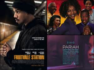 African American Movies On Netflix 2016