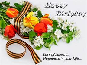 birthday wishes hd wallpapers for friend hd wallpapers gifs backgrounds images