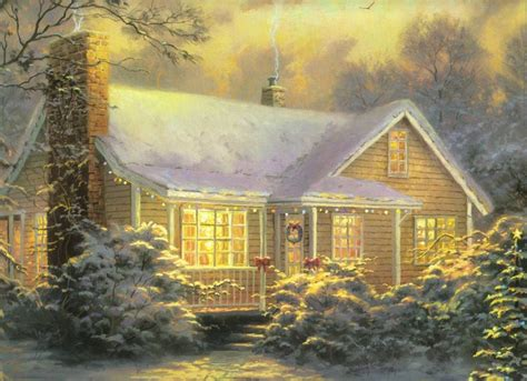 homeade lifesize thinas kinkade christmas tree 121 best background themes for laptop pc images on background images wallpaper