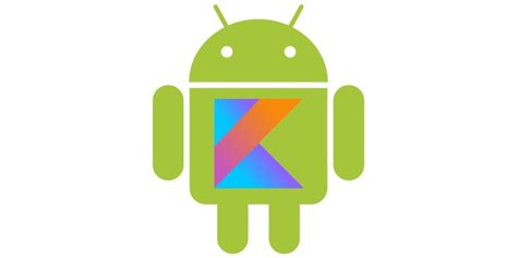 android programming language android now supports the kotlin programming language
