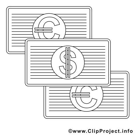 Warum ein guter und fairer online casino bonus wichtig ist? Geldscheine Bild zum Ausmalen kostenlos