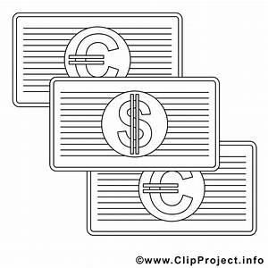 Geschenkkarten Zum Ausdrucken Kostenlos : geldscheine bild zum ausmalen kostenlos ~ Buech-reservation.com Haus und Dekorationen