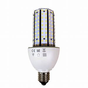 Led Lampe : led lampe e27 73 mm 20 watt 312 smd led 39 s ~ Eleganceandgraceweddings.com Haus und Dekorationen