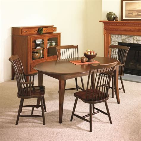 amish furniture  lancaster pa locally handcrafted