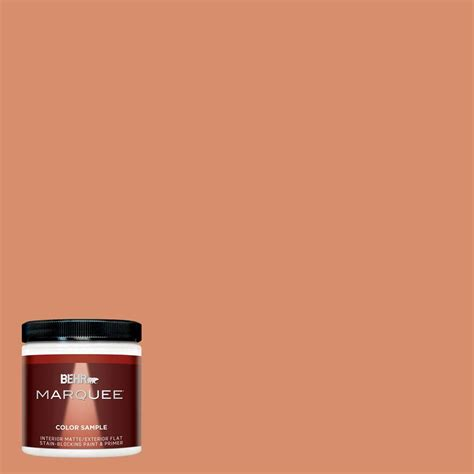 behr marquee 8 oz mq4 38 balcony sunset interior