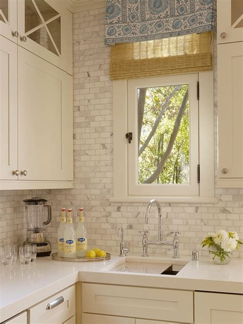 small tiles for kitchen backsplash selling your home soon not if you do this laurel home