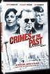 Review: Drama movie Crimes of the Past on DVD | Disc Dish