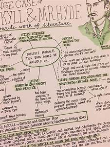 7 Best English Dr Jekyll And Mr Hyde Revision Images On