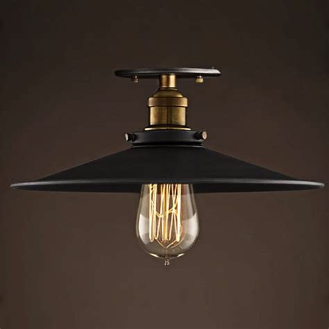 popular copper industrial pendant light buy cheap copper