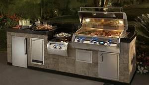 Outdoor Küche Gemauert : 1001 ideen f r outdoor grillk che mit modernem design ~ Articles-book.com Haus und Dekorationen