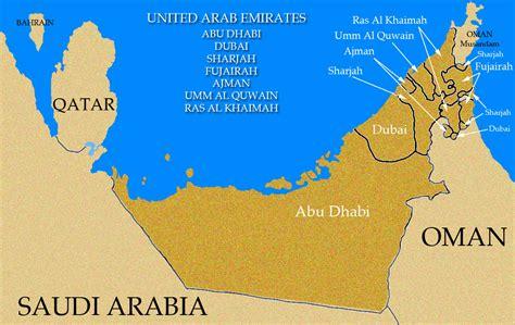 dubai   united arab emirates foshthoughts