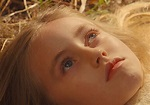 REVIEW- Chloë Sevigny's debut short 'Kitty' – Screen Queens