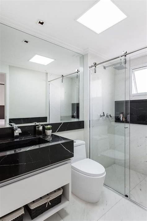 banheiros simples veja mais de  modelos lindos
