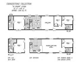 28 14x40 cabin floor plans 12 x 32 cabin floor plans quotes quotes golden series 401m