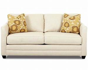 20 stylish small sofa bed designs for small rooms With smallest sofa bed available