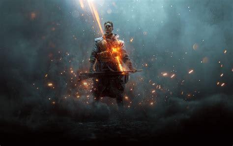 Assassin S Creed Series Wallpaper Wallpaper Battlefield 1 They Shall Not Pass Dlc Games 6076