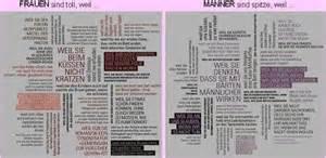 hochzeitszeitung sprüche frauen und männersprüche hochzeitszeitung frauen und männer