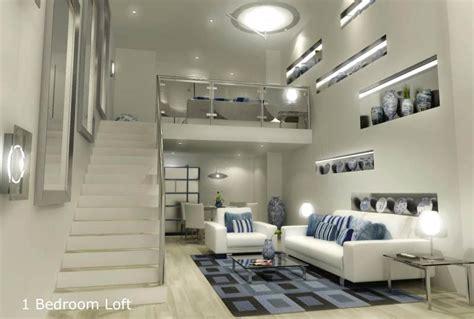 condominium units  sale  makati century city