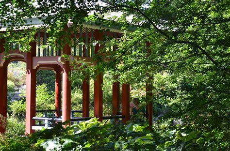 Botanischer Garten Leverkusen Japanischer Garten Berlin Japanischer Garten U