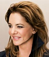 Grease star Stockard Channing returns to London stage this ...