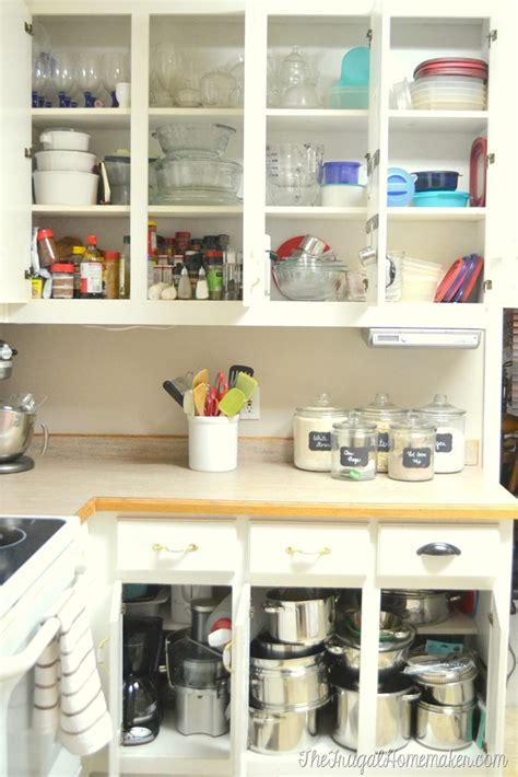stacking shelves for kitchen cabinets stacking shelves for kitchen cabinets kitchen cabinet 8216