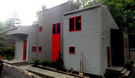 corrugated panel metal wall panel atas international