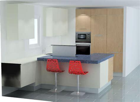 hauteur hotte de cuisine ordinaire hauteur pour une hotte de cuisine 9 cuisine armony montpellier v7 01 jpg valdiz