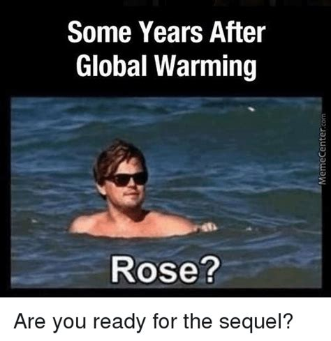 Global Warming Memes - funny global warming memes of 2016 on sizzle funny