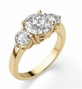 diamond nexus simply irresistible round cut engagement With nexus wedding rings