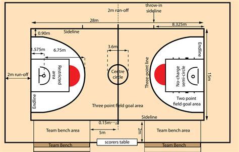 basketball harrison sport