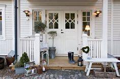 Stadthaus Fenster Und Tueren Mit Stil by Die 287 Besten Bilder Schweden H 228 User In 2018
