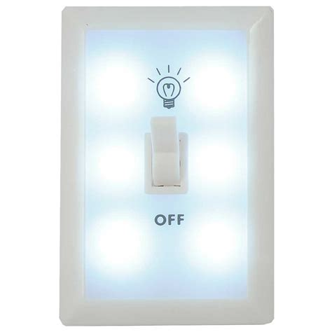 switching to led light bulbs top 10 wall light switches of 2018 warisan lighting