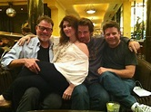 Sean Astin: Hope Unquenchable: Four great geeky fandoms ...