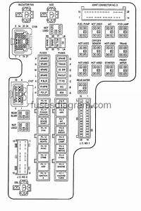 Zy 5592  92 Dodge W250 Fuse Box Wiring Diagram