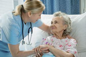 nurses fight compassion fatigue