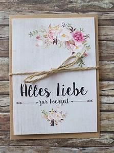 Karte Zur Hochzeit : 2229 best images about cards stamping on pinterest ~ A.2002-acura-tl-radio.info Haus und Dekorationen
