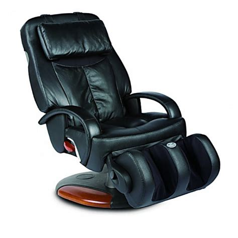 human touch thermostretch ht 275 chair