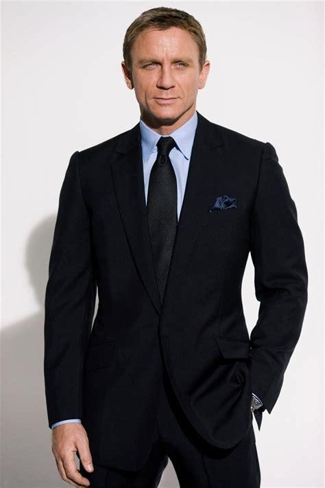 men039s business suit fashion 2015 black s business suit dinner jacket custom made