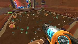 U2018slime Rancher U2019 Quick Start Guide  5 Tips For Fast Growth