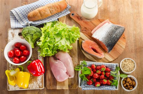eight tips to help you with healthy in the new year