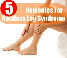 Soap In Bed For Leg Crs by 1000 Images About Restless Legs Willis Ekbom