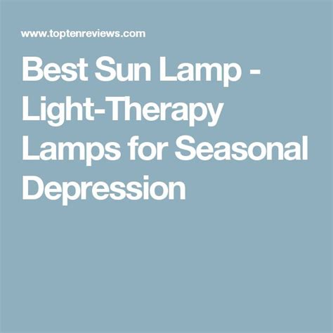 light therapy for anxiety 475 best all things health related images on pinterest