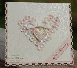 bridesmaid card stin 39 with irina flower wedding card